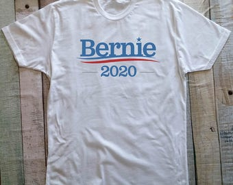 Bernie Sanders Election 2020 Shirt