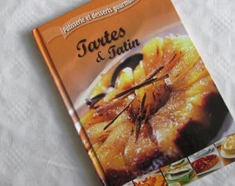 78 Cookbook pies and tatin