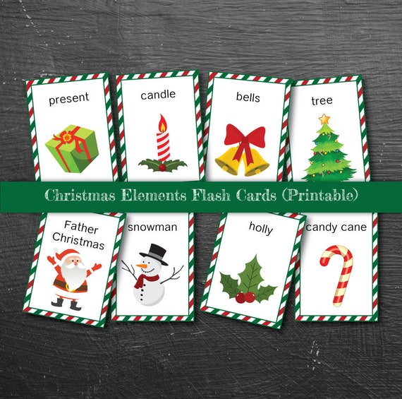 Print And Mail Christmas Cards