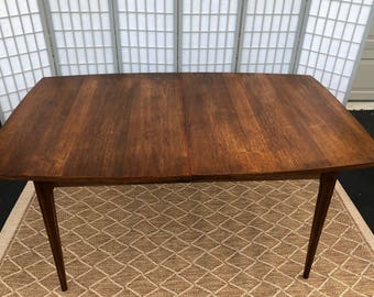 REDUCED - Broyhill Brasilia Regular Table - Shipping Not Included