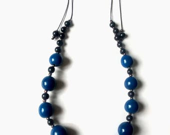 Tagua Jewelry from Colombia