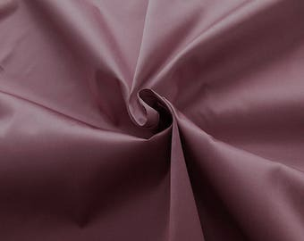 973131-Mikado (Mix)-79 percent polyester, 21% silk, width 140 cm, made in Italy, dry cleaning, Weight 177 gr