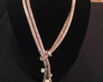 Simon Sebbag Designs necklace