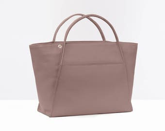 The Main Squeeze Tote