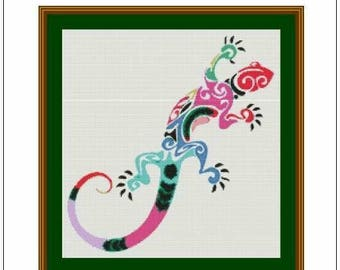 Pdf cross stitch chart