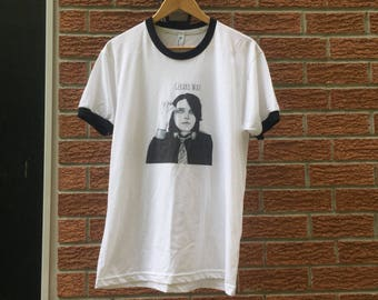 Gerard Way Large T-Shirt
