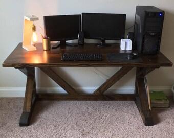 work desk | etsy