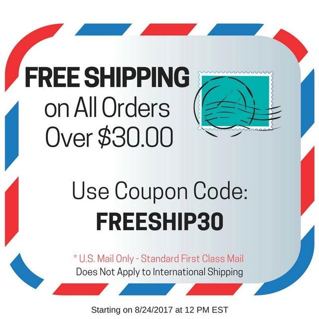 distinctivs discount code
