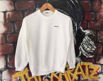 Vintage Ellesse Sweatshirt