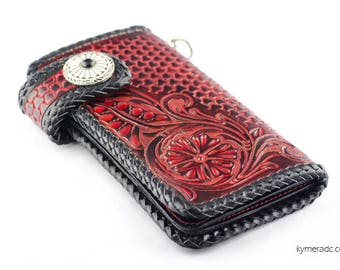 INFERNO Wallet