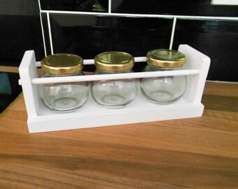 storage jars glass jars glass jars with lids lidded glass jars spice