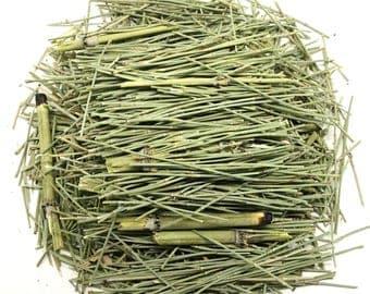 Horsetail  Herbal Infusion Tea  Cola De Caballo - (90g) Value Pack Equisetum bogotense