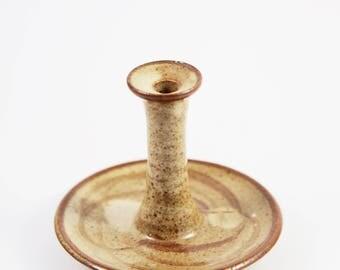 Ceramic Incense Stick Holder , Incense Burner