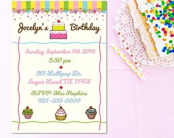 il_340x270.1247514338_rl3i baking party etsy,Cake Decorating Birthday Party Invitations