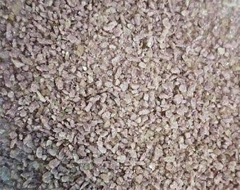35g Lepidolite Sand mix
