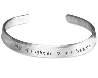 my daughter my heart valentines day gift for daughter gifts for daughter daughter