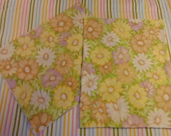 Cannon Monticello Standard Pillowcase Set