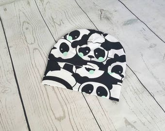 SALE, orhanic baby hat, baby beanie, baby shower gift, baby gift, jersey hat, jersey beanie, baby clothing, baby accessories, 6-12 months