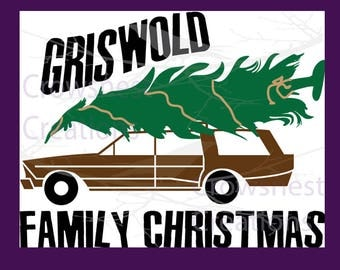 Griswold Christmas, christmas vacation, clark griswold, christmas shirt, Griswold sVG, Griswold christmas SVG, griswold cut file, funny svg