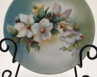 Decorative Lenox Porcelain