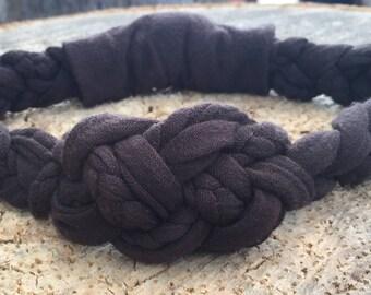 18M-12YR Headbands