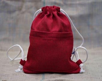 Backpack, backpack, Tote,