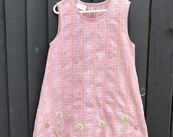 The Garden Party Dress (Laura Ashley)