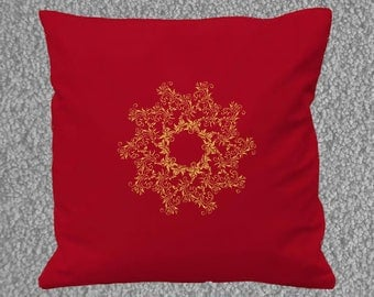 Cushion cover, Pillow case, Pillow cover, Cushion case
