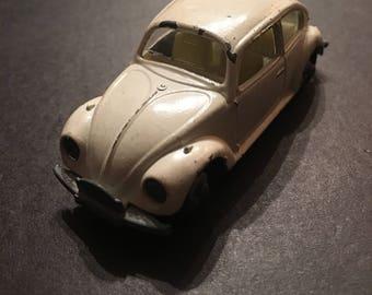 Lesney vintage rare Volkswagen 1500 Saloon
