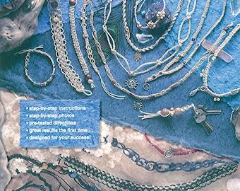 Hemp Jewelry: It's Knot Hard by Hot off The Press