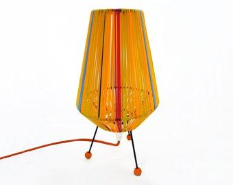 Lamp Light living room or office & Sun