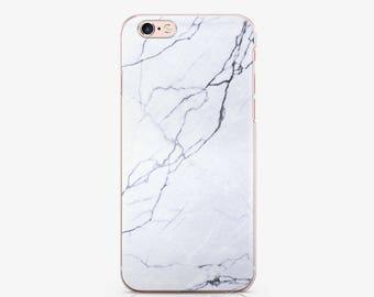 Marble Case Iphone 7 Phone Case Iphone 7 Plus Case Phone Iphone 6S Case Iphone 6S Plus Case Phone Iphone 6 Case Google Pixel Case AC1166