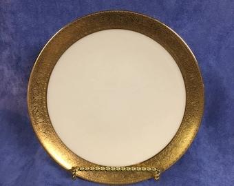 Lenox - Westchester - Saucer for Cream Bowl