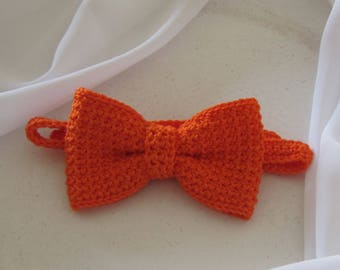 bow ties for men in many colours cotton