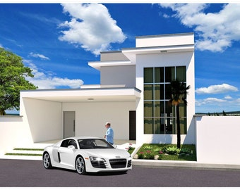 3d Rendering and Design