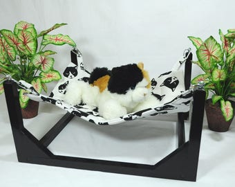 cat hammock cat furniture pet furniture cat bed cat supplies pet
