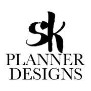 SKPlannerDesigns