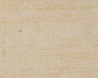 "Grunge Bias Tape - Cream - by Moda - 2-1/4"" Single Fold Bias Binding - QB2 4315 Moda Bias - Sold By the Yard"