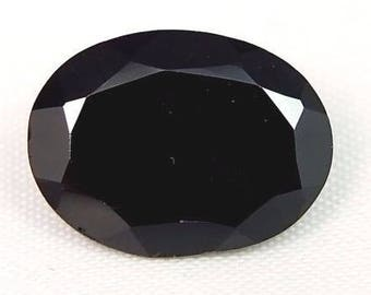 Spinell - Spinel - 15,80 mm * 11,90 mm * 6,20 mm - 9,7400 ct