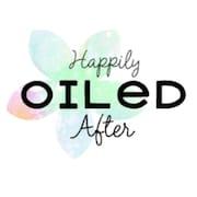 HappilyOiledAfter