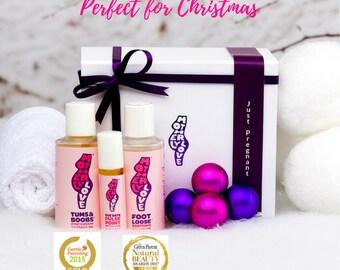 Pregnant gift   Etsy