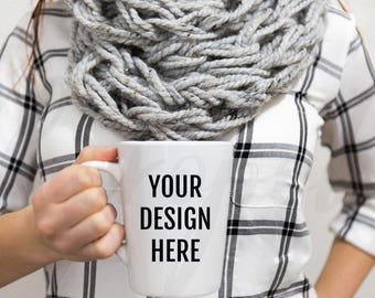 Product Mockup, Mug Mock Up, Mug Mockup, Mug Template, Coffee Mug Mockup, Mug Background, Mug Photo Stock, Mug Stock Photo,Mug Photography