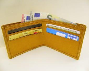 credit card holder money holder
