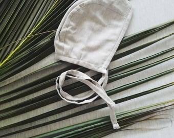 Light breeze Linen