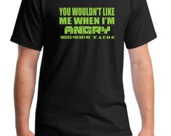 Funny t-shirt-Sci-fi t-shirt-Superhero shirt gift-Gift for dad t-shirt-Gift for husband t-shirt-Men's gift t-shirt-Father's day t-shirt