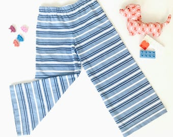 3T-5T Toddler Kids Lounger Pants