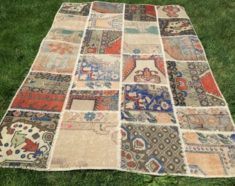 Area Rugs 6x8 Etsy