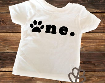 First birthday shirt, baby shirt, One shirt, first birthday bodysuit, Baby bodysuit, Girl clothes, Girl shirt, Baby shirt, Toddler shirt