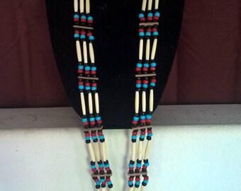 Traditional Dance Bandolier