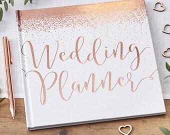Znalezione obrazy dla zapytania wedding planner